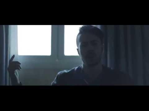 """""""Cue$ta$"""" es el nuevo vídeo de Los Chicos de la LLuvia"""