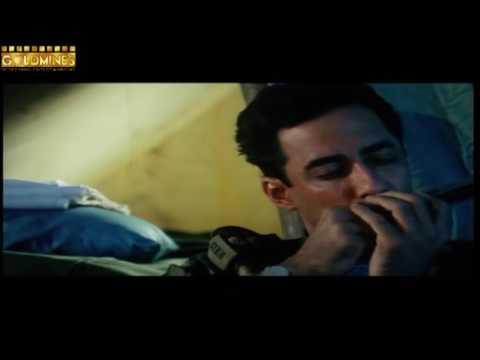 Video Border Hindustan Ka movie yad aati hair song download in MP3, 3GP, MP4, WEBM, AVI, FLV January 2017