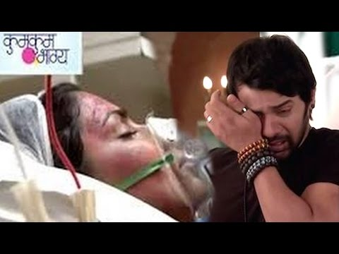 Kumkum Bhagya - 19 January 2019 | Upcoming Twist In Kumkum Bhagya | Zee Tv Serials News 2018