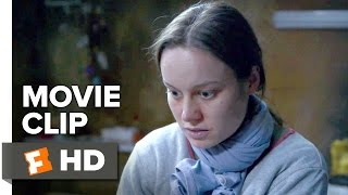 Room Movie Clip   Alice  2015    Brie Larson  Jacob Tremblay Movie Hd