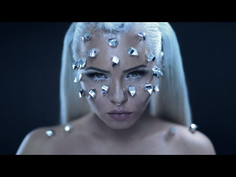 Diamond Hard<br><font color='#ED1C24'>KERLI</font>