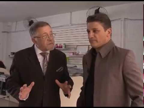 Repórter Setorial cobra Prefeito de Pinda