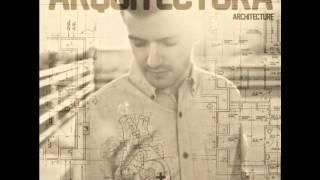 Evan Craft  Arquitectura Acustica feat Jonathan Thulin