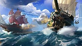 This is every Sea of Thieves Gameplay Trailer released!More info about Sea of Thieves-Sea of Thieves is an upcoming action-adventure video game developed by Rare and published by Microsoft Studios for Microsoft Windows and Xbox One,[3] set for release in 2017.