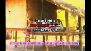 Video KOVISETH,  Lao Song MP3, 3GP, MP4, WEBM, AVI, FLV Juni 2018