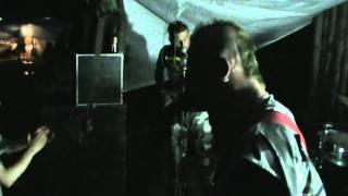 Video Dub In Fire 2011
