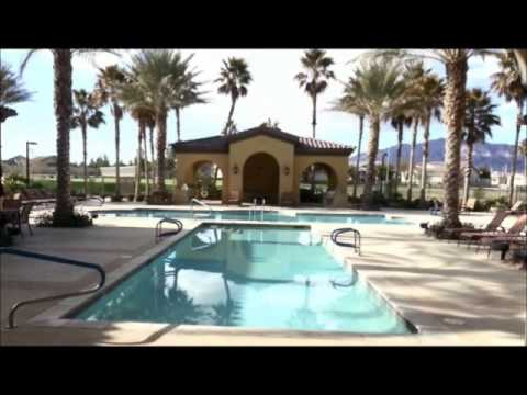 Ardiente North Las Vegas Homes For Sale