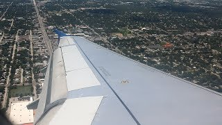 """Whats up everyone I am heading to Tampa to do some fishing and very excited because, I love fishing in Florida!!!!! This airport was insane and had a lot of candy to eat LOL!!!!MUSIC- Spike vibes https://www.youtube.com/channel/UCLY3kskbNAeDl3utrSfccJA/videosLURES I USEStorm Live kicking Minnow-https://goo.gl/CbMb6MMatzuo Ikari lipless crankbait- https://goo.gl/RBPTdyStorm 3"""" Wildeye Bluegill-https://goo.gl/APLKxCDUCK LURE-https://goo.gl/jMYCz1SUNFISH LURE-https://goo.gl/GhTpRcDOUBLE PLOPPER- https://goo.gl/lVmOaUROD AND REELSMACH 1 Speed Spool Combo- https://goo.gl/ibmLGlMACH 2 REEL- https://goo.gl/th3A2yGhost Ducket rod- https://goo.gl/G0upkPUgly Stick Combo- https://goo.gl/1kLk7mCamera GearGo Pro Hero 5- https://goo.gl/eUnDgcCannon 70 D with lens- https://goo.gl/hxAeuu*above are amazon associate links*"""