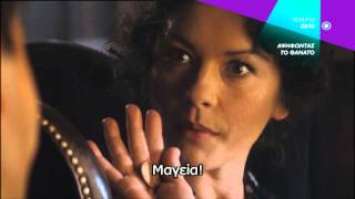 Nonton                                         Death Defying Acts    Trailer Film Subtitle Indonesia Streaming Movie Download