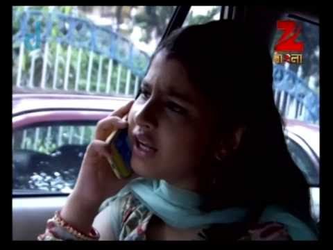 Raage Anuraage - Episode 282 - Best Scene 20 September 2014 02 PM