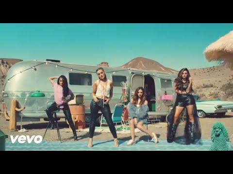 Little Mix- Break Up Song (Official Video)