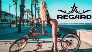 The Best Of Vocal Nu Disco Deep House Music Chill Out 2017 | Summer Mix By Regard | Video