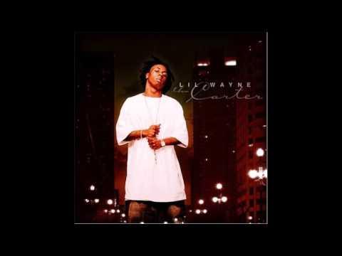 Lil' Wayne - Go DJ (Clean no cursing version)