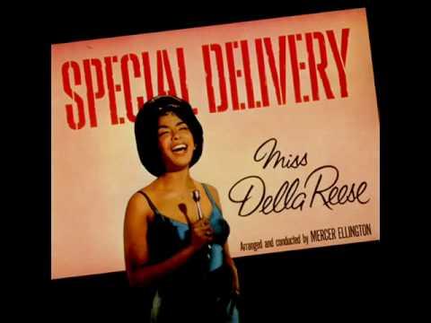 Tekst piosenki Della Reese - I'm Always Chasing Rainbows po polsku