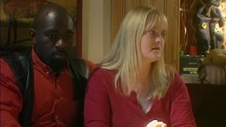 Nonton Wife Swap Uk  2003  Wife Swap Changed Our Marriage Film Subtitle Indonesia Streaming Movie Download