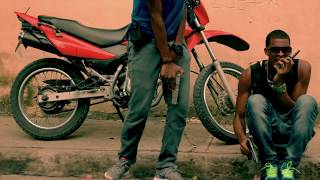 Quimico Ultra Mega Ft Toxic Crow  Asesino A Sueldo Video Oficial HD Dir By Complot Films