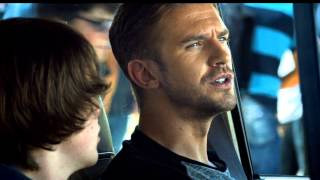 Nonton Trailer The Guest 2015 Film Subtitle Indonesia Streaming Movie Download