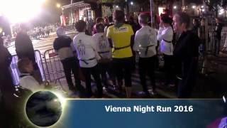 Video E-Rolli Fußball-Team bei Vienna Night Run 2016 MP3, 3GP, MP4, WEBM, AVI, FLV November 2017