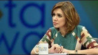 Video Terungkap! Najwa Mundur Karena Wawancara Novel Baswedan MP3, 3GP, MP4, WEBM, AVI, FLV September 2017