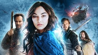 Nonton Mythica Iron Crown Trailer with Kevin Sorbo Film Subtitle Indonesia Streaming Movie Download