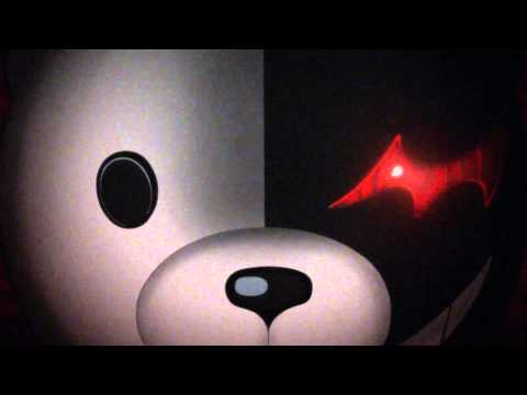 Trailer Video
