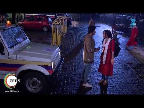 Kundali Bhagya - Episode 6 - July 19, 2017 - Best