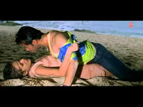 Sehra (Kyun Hai) (Full Song) Film - Aggar