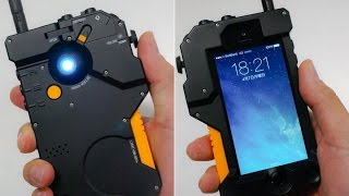 Nonton Top 12 Coolest Gadgets For Iphone   Iphone 7 Accessories For 2016 2017 Film Subtitle Indonesia Streaming Movie Download