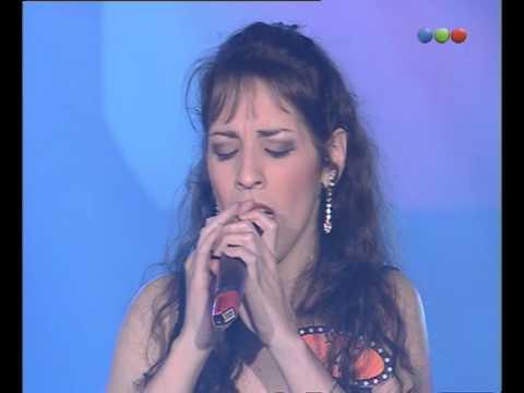 Mimic 2003, Celine Dion - Videomatch