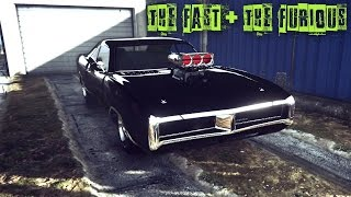 Nonton How to Join THE FAST and THE FURIOUS Car Meets on Gta V ( Location, Time , Cars ) Film Subtitle Indonesia Streaming Movie Download