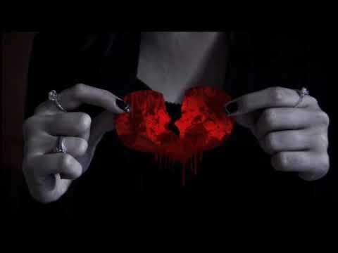 Unde ești iubirea mea că mă doare inima ❤