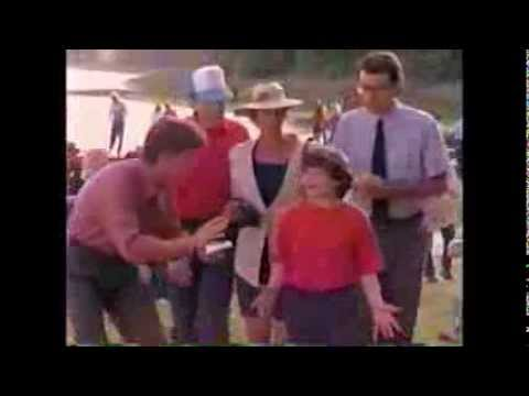 Miracle Child (excerpt) - 1993 TV Movie
