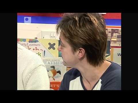 Planung In Teams - Unterstützung Children  's Learning in den frühen Jahren (2/3)