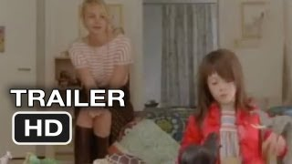 Nonton Tiff 2012 What Maisie Knew Official Trailer  1  2012    Julianne Moore Movie Hd Film Subtitle Indonesia Streaming Movie Download