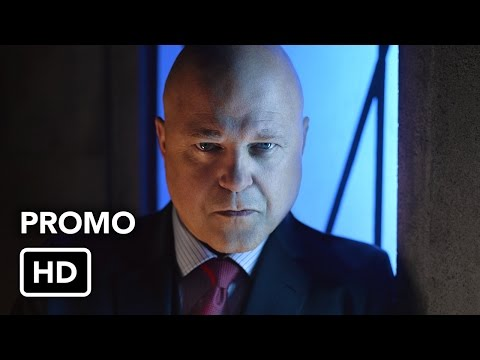 Gotham 2.04 (Preview)