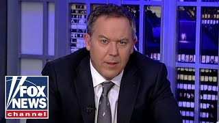 Video Gutfeld: It began with a tweet and ended with a chant MP3, 3GP, MP4, WEBM, AVI, FLV Juli 2019