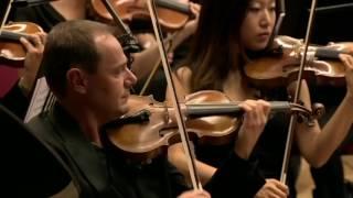Nonton Final Fantasy XV - Somnus Orchestra Film Subtitle Indonesia Streaming Movie Download