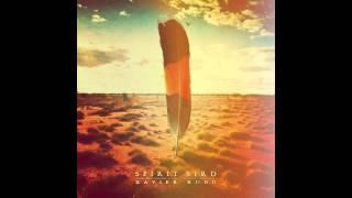 "Xavier Rudd's new single ""Spirit Bird"" from his new album released today (8.6.12) Spirit Bird! Buy it on iTunes here!"