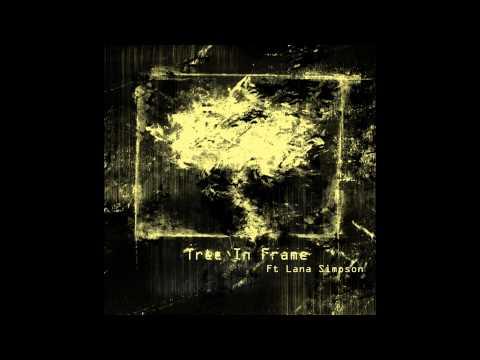 Analog(ue) Tape Dispenser & SKECH185 - Tree In Frame (ft. Lana Simpson) (видео)