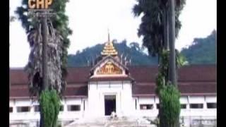 Video Lao song .khap thum luang prabang MP3, 3GP, MP4, WEBM, AVI, FLV Agustus 2018
