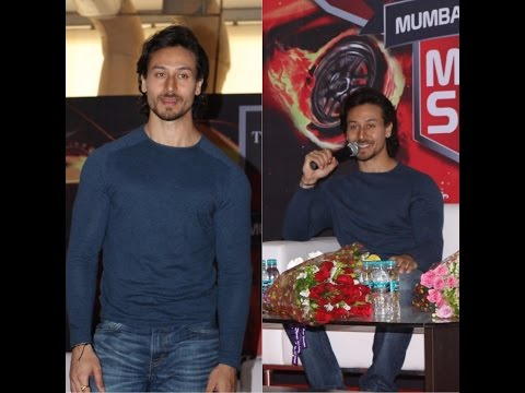 Munna Micheal, Student Of The Year 2, Baaghi 2- Tiger Shroff