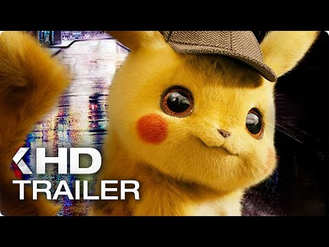 The Best Upcoming COMEDY Movies 2019 (Trailer)