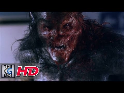cgi - A fantastic behind the scenes breakdown of the VFX of Underworld Awakening IMAX 3D, by the incredibly talented team at Fido! For more information please visi...