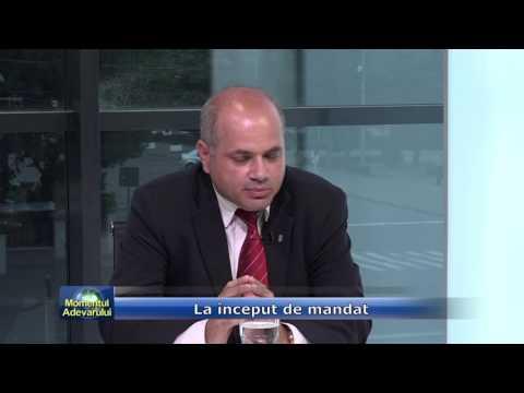 Emisiunea Momentul Adevărului – 23 iunie 2016