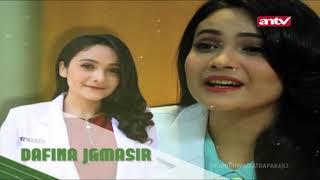 Video Pembawa Api Neraka! Jodoh Wasiat Bapak ANTV 15 Juli 2018 Ep 652 MP3, 3GP, MP4, WEBM, AVI, FLV Maret 2019