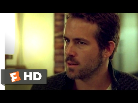 Mississippi Grind (2015) - Where's the Money? Scene (7/11) | Movieclips