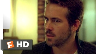 Nonton Mississippi Grind (2015) - Where's the Money? Scene (7/11) | Movieclips Film Subtitle Indonesia Streaming Movie Download