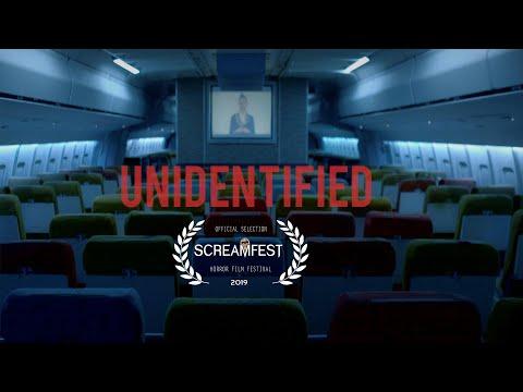 Unidentified | Short Horror Film | Screamfest