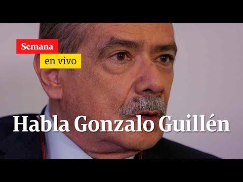 Habla Gonzalo Guillén, el periodista que develó la organización criminal de Marquitos Figueroa