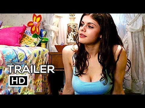 MALEVOLENCE 2 Official Trailer (2018) Alexandra Daddario Horror Movie HD